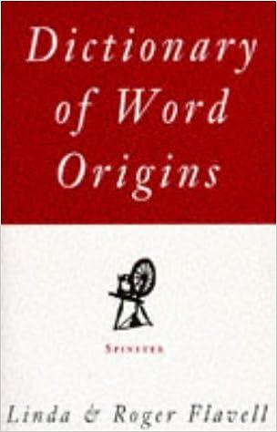tawdry etymology