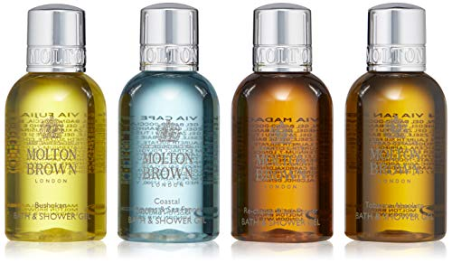 Molton Brown Distinguished Treats Cracker, 6.8 oz.