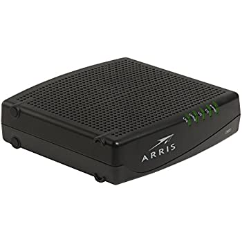 motorola sbv6220 3 0 modem. arris cm820a (comcast version) docsis 3.0 cable modem [bulk packaing] motorola sbv6220 3 0 a