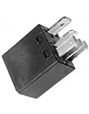 Standard Relay p@a, OEM Replacement RY612 Ac Heater Switch & Relay