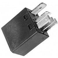 HVAC Blower Motor Relay-Idle Up Relay Solenoid Standard RY-8