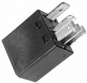 (Standard Motor Products RY612 Relay)