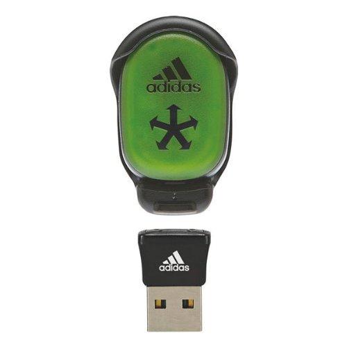 Adidas Speed Cell miCoach pour PC ou Mac