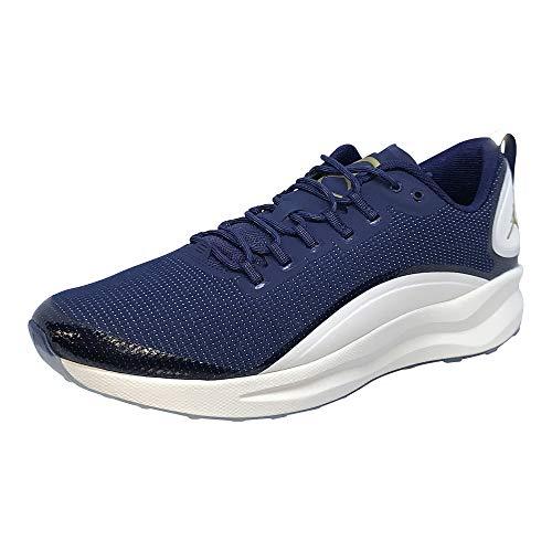 Nike Jordan Men s Zoom Tenacity Running Shoe