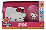 Basic Fun ViewMaster Hello Kitty Gift Set
