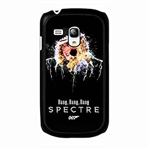 Spectre TPU Shell Cover funda For Samsung Galaxy S3Mini, Spectre Samsung Galaxy S3Mini Snap On Accessories Protection funda, Samsung Galaxy S3Mini Spectre Hard PC Slim Protective funda