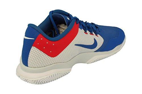 Fireberry Sko Air Joggesko Trenere Menns Granitt Ultra Tennis 845007 Nike Seil Zoom dXxqawWZv