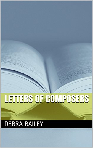 letters-of-composers