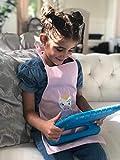 Radi Protection Anti - Radiation Apron for Kids