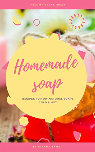 Olive Oil Soap Recipes - Easy Homemade Soap Recipes for DIY Natural Soaps: How to make natural soap and soap making supplies at home recipes organic soap, olive oil soap.