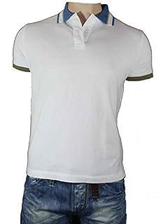 47ec1fee85 Napapijri veste pour femme jeans veste en jean pour homme bleu foncé ...