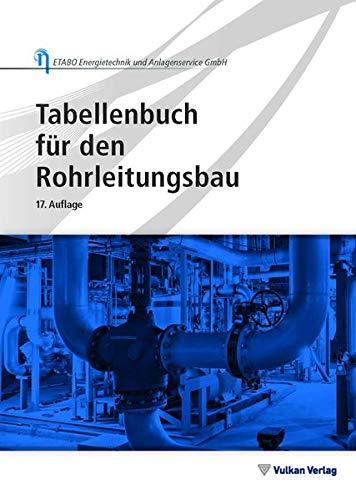 tabellenbuch-fr-den-rohrleitungsbau