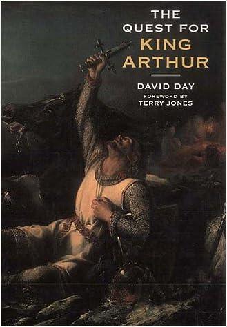 Download online Quest for King Arthur PDF, azw (Kindle), ePub, doc, mobi