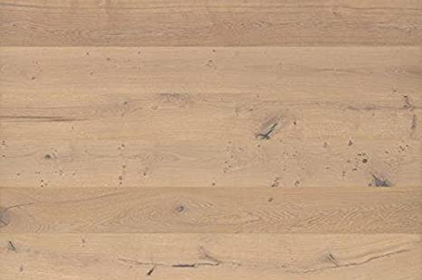 Assi Di Legno Hd : Woodstore handelsgesellschaft woodopkmen parquet in legno di
