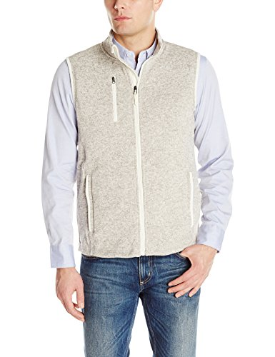 Charles River Apparel Pacific Heathered product image