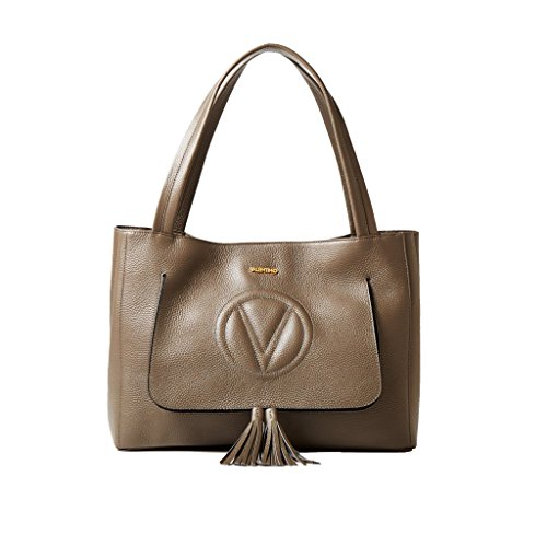 Valentino by Mario Valentino – MADE IN ITALY HANDBAG for sale  Delivered anywhere in USA