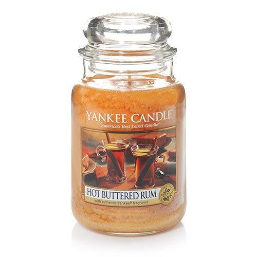 yankee candle large jar holder - 6