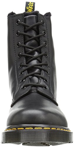 8 Black Boot Serena Women's Dr Martens Eye RqvRT6