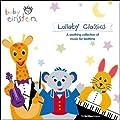 Children's Classical Music