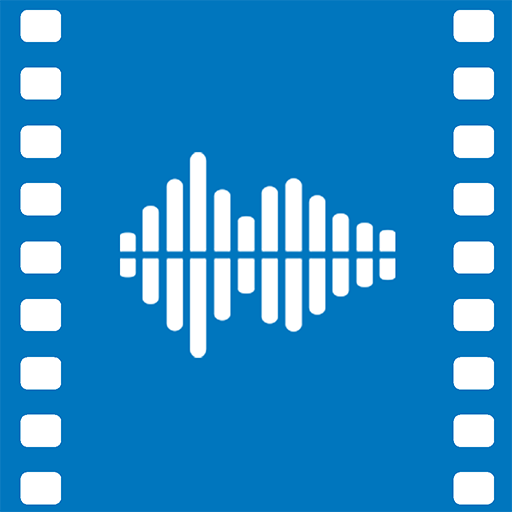 - AudioFix: For Videos - Video EQ + Volume Booster