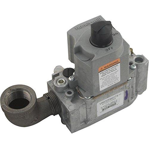 (Pentair 460761 Propane Gas Valve for Minimax NT)