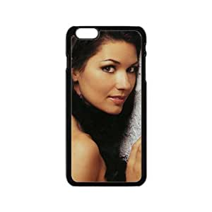 YYYT shania twain Phone Case for Iphone 6