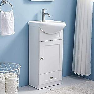 41KVVZ7HaaL._SS300_ Beach Bathroom Decor & Coastal Bathroom Decor