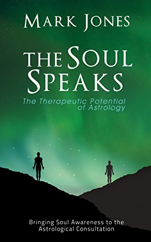 Download PDF] The Soul Speaks: The Therapeutic Potential of