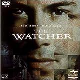ザ・ウォッチャー [DVD]