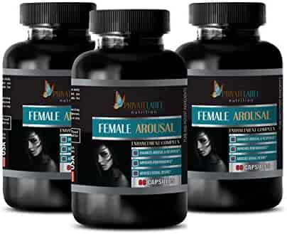 Shopping Herbal-Island or Private Label Nutrition USA