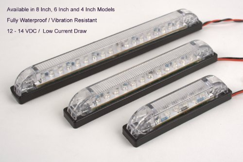 LED-Bar-Light-Heavy-duty-Water-resistant-12-Volt-DC-LED-courtesy-convenience-lamp-6-length