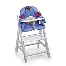 Hauck Alpha Highchair Insert (Eeyore)