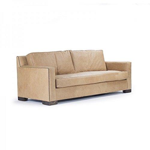 Zentique Agon Sofa ZF020