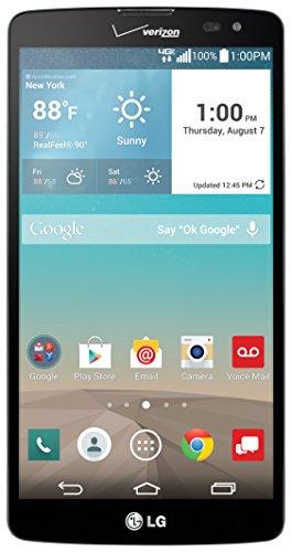 LG G Vista Verizon Prepaid
