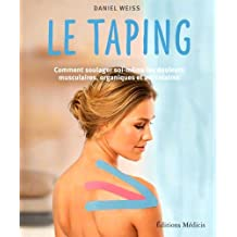 TAPING (LE)