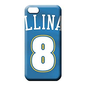 iphone 4 4s phone carrying covers Unique Abstact Hot Fashion Design Cases Covers denver nuggets nba basketball