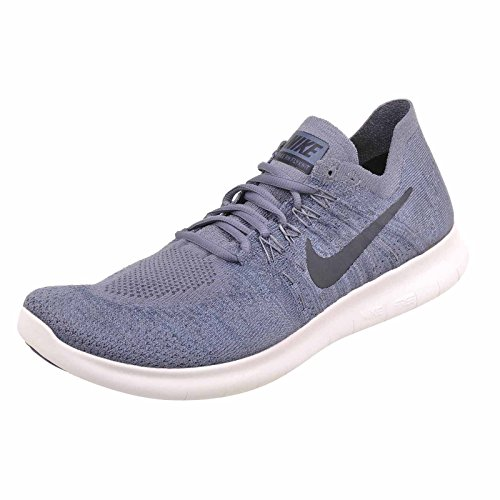 Mariah Fog Homme Obsidian Light ocean Carbon Anthracite Flyknit NIKE Racer Running Multicolore de Air Chaussures Compétition Zoom xwgzE14