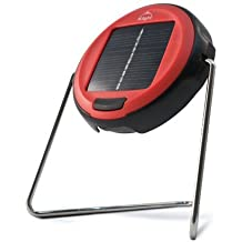 D Light Solar Task Light