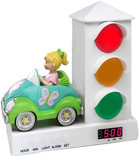 Bestselling Kids Clocks