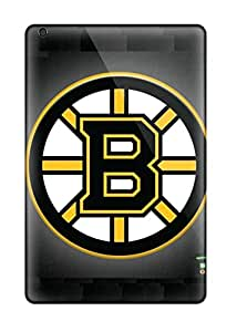 Jairo Guzman's Shop boston bruins (84) NHL Sports & Colleges fashionable iPad Mini 3 cases 6661527K596532245