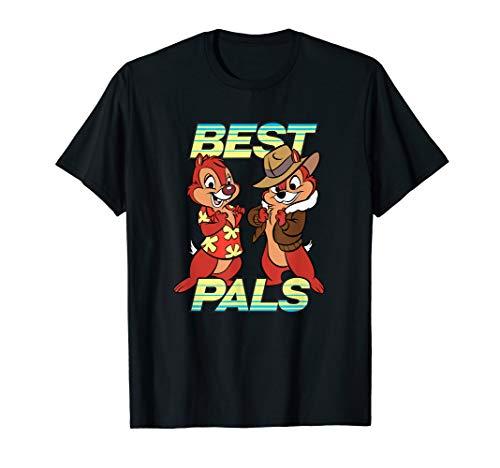 Disney Chip �n Dale �Best Pals� T-Shirt