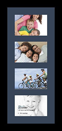 ArtToFrames Collage Photo Frame Single