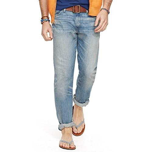 tg Lauren Men's Hampton Straight off 70 Ralph Polo Jeans Radiolome thrCQdxsB