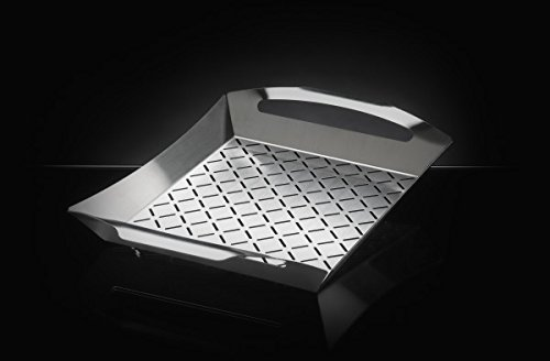 Napoleon Grills 70023 Grill Topper by Napoleon