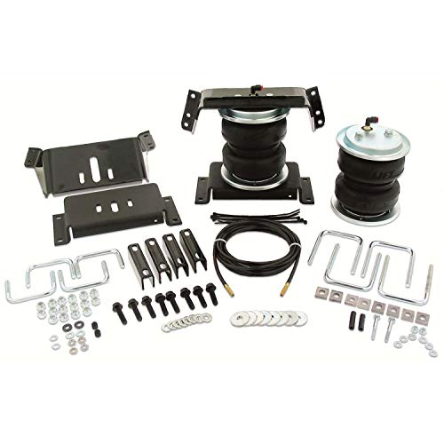 AIR LIFT 57297 LoadLifter 5000 Series Rear Air Spring Kit (2008 Dodge Ram 3500 Dually For Sale)