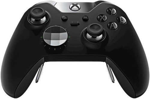 Xbox One Elite Wireless Controller (1 One And)