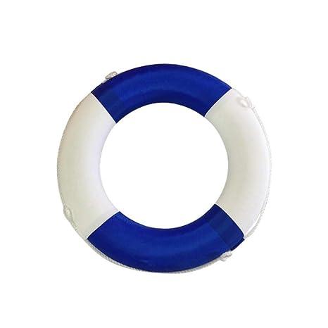 A~LICE&YGG Aro Salvavidas, Anillos de natación para Piscinas Boya ...