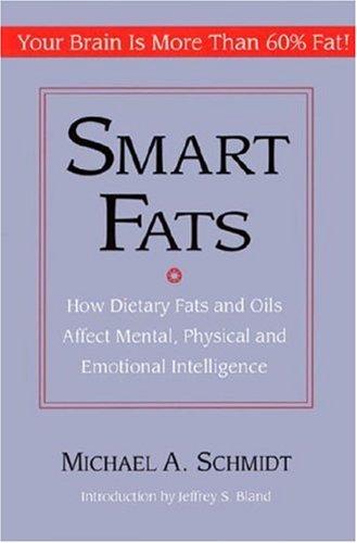 Smart Fats