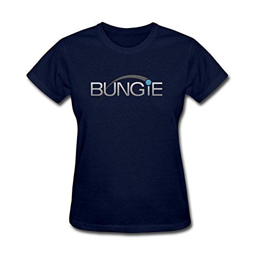 niceda-womens-bungie-art-short-sleeve-t-shirt-royal-blue