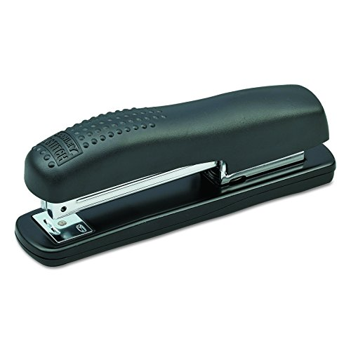 Large Product Image of Bostitch Ergonomic 20 Sheet Desktop Stapler